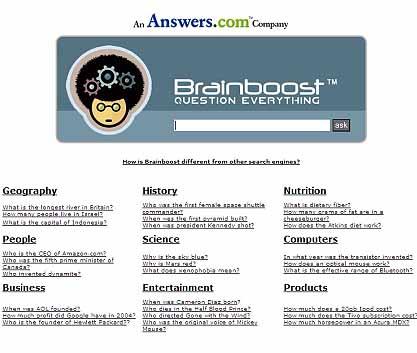 brainboost1.jpg