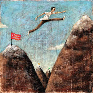 leaping_man.jpg