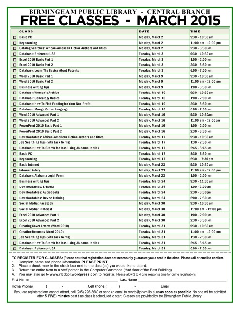 March 2015 Regional Library Computer Center Classes-page-0