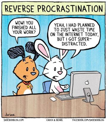 4-12-13b-Finally-procrastination-pays-off
