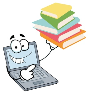 free online learning rlcc rh rlccbpl wordpress com microsoft clipart online free cupcake clip art free online