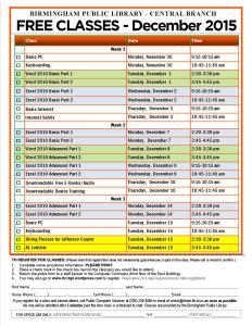 December 2015 Classes Final jpg
