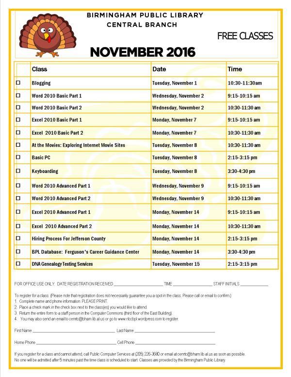 november-2016-class-schedule